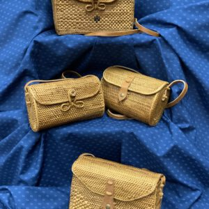 Taschen / Körbe